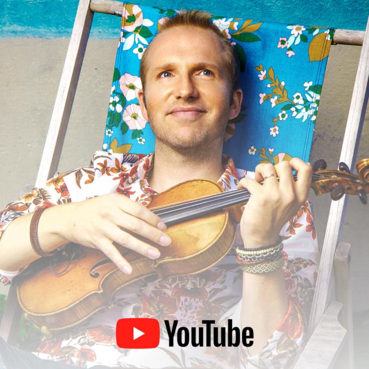 Matskat - YouTube